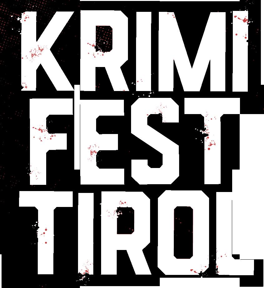 Krimifest Tirol