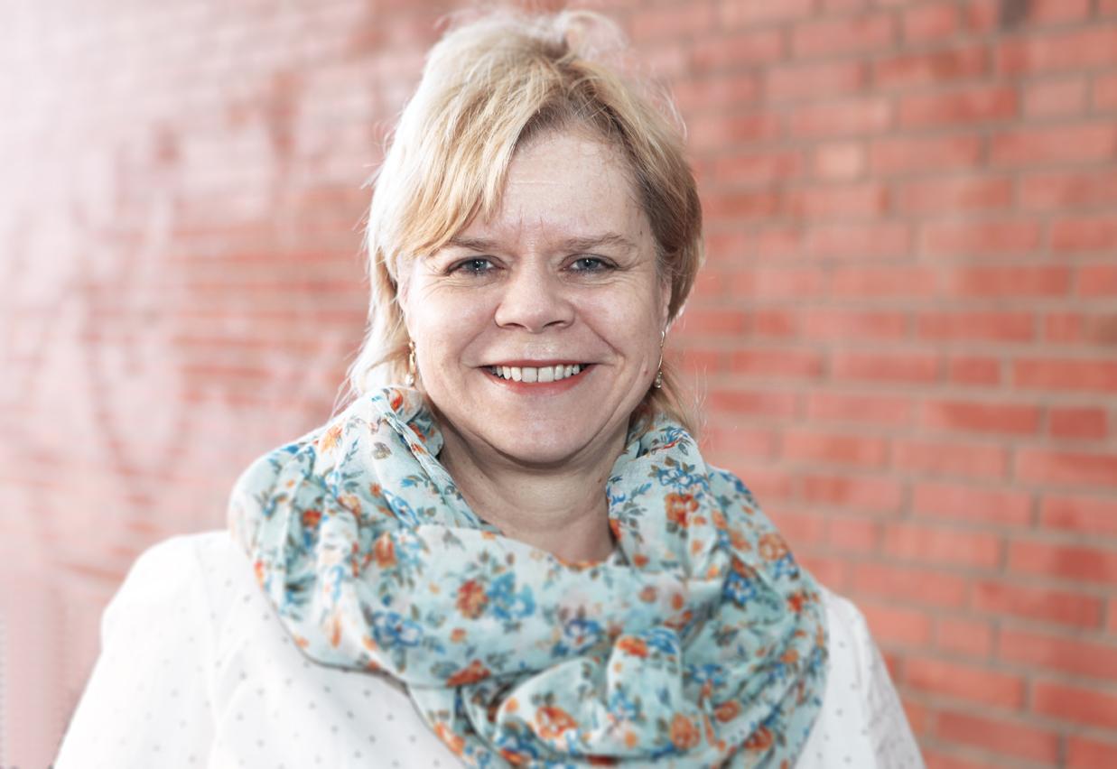 Isabella Archan